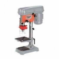 Einhell SB 401/1 oszlopos fúrógép