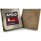 AMD A10-7890K processzor