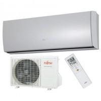 Fujitsu ASYG12LTCA klíma