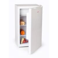 Hausmesiter HM3108 egyajtós hűtő