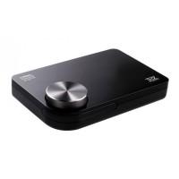 Creative Sound Blaster X-Fi Surround  5.1 Pro hangkártya