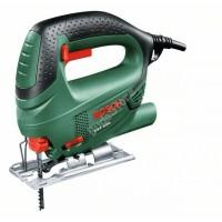 Bosch PST 650 szúrófűrész