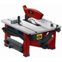 Einhell RT-TS 920 asztali körfűrész