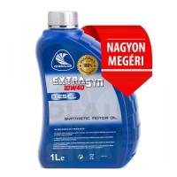 Parnalub Extrasyn Diesel 10w-40 1 L