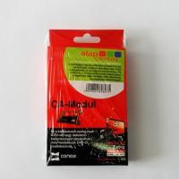 MinDig TV Extra Kártya 12 hónapos + Conax CA Modul