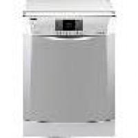 Beko DFN 6838 S mosogatógép