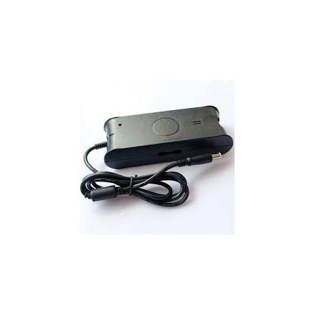 Dell hálózati 19.5V 4.62A 90W 7.4 5.0mm notebook laptop töltő adapter  utángyártott 679bb1101a