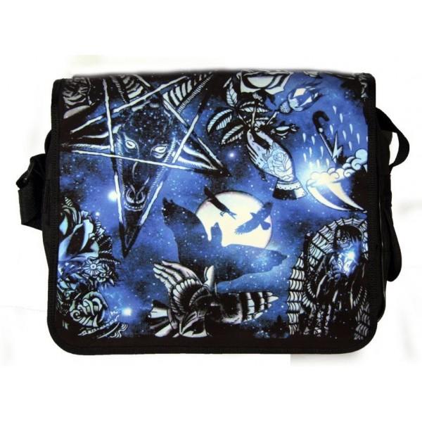 Olcsó Oldal táska árak caa6e7b265