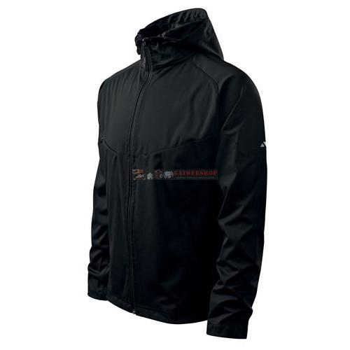 966cbc1d347c Olcsó Férfi kabát árak, Férfi kabát árösszehasonlítás, eladó Férfi ...