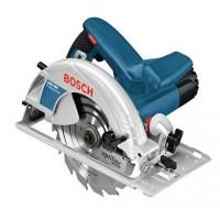 Bosch GKS 190 kézi körfűrész