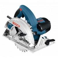 Bosch GKS 65 kézi körfűrész