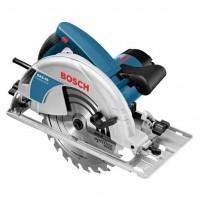 Bosch GKS 85 kézi körfűrész