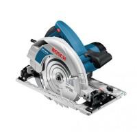 Bosch GKS 85 G kézi körfűrész