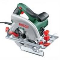 Bosch PKS 55 körfűrész