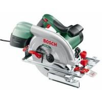 Bosch PKS 66 A körfűrész