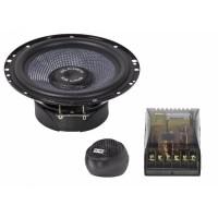 Gladen Audio RS 165 autóhangszóró szett