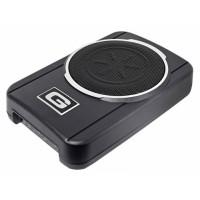 Gladen Audio US 08 autós mélyláda