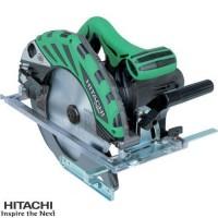 Hitachi C9BU2 körfűrész