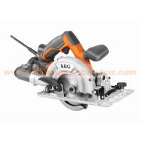 AEG MBS 30 TURBO körfűrész