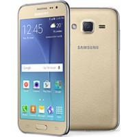 Samsung Galaxy J3 J320 Dual Sim mobiltelefon (2016)