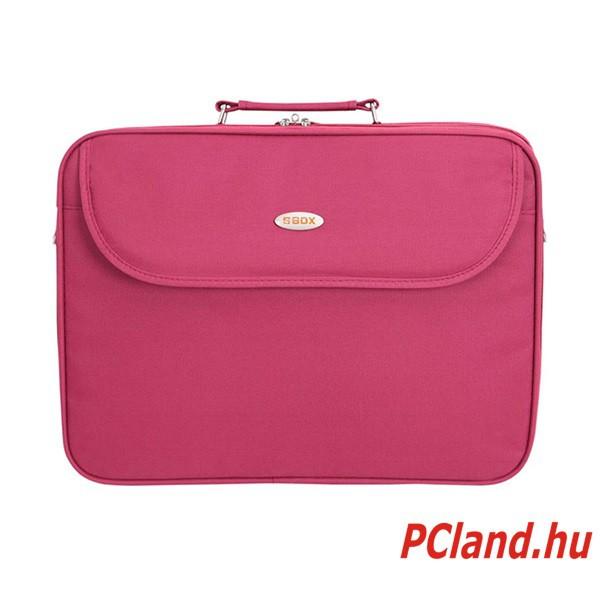 Olcsó Bőr táska árak 2a82eb7034