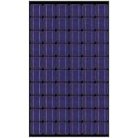 Korax Solar KS-255 P Polykristályos Napelem panel