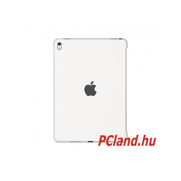 Olcsó Fehér tablet árak 20cbffa02a