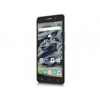 "Alcatel One Touch Pixi 4 6"" mobiltelefon (OT-8050D)"