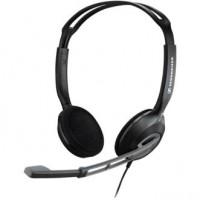 Sennheiser PC 230 fejhallgató