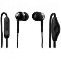 Sennhesier PC 300 G4ME mikrofonos fülhallgató