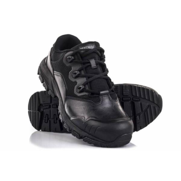 Magnum MACH 1 3.0 ASTM taktikai cipő 76443ce201