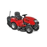 MTD OPTIMA LN 200 H RTG fűnyíró traktor