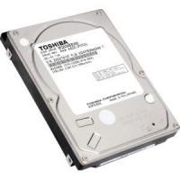 Toshiba 3TB merevlemez (MQ03ABB300)