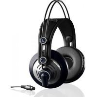 AKG K141 MKII fejhallgató