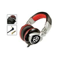 Numark Red Wave fejhallgató