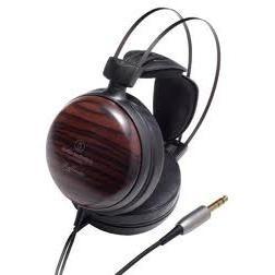 Audio-Technica ATH-W5000 fejhallgató f14a2e7bf7