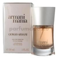 De hu Giorgio Armani Mania Parfum 30ml Eau NőiOlcso kXuwOZPiT