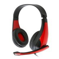 OMEGA Freestyle FH4008 fejhallgató