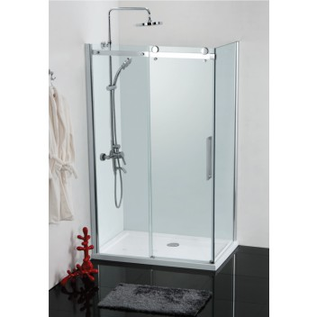 Olcsó Sano zuhanykabin árak, Sano zuhanykabin árösszehasonlítás ...