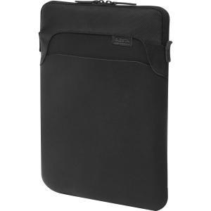 Olcsó Notebook tok 13 árak d9839c4207