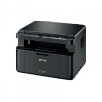 Brother DCP-1622WE multifunkciós nyomtató
