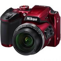 Nikon Coolpix B500 fényképezőgép