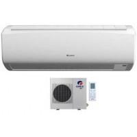 Gree Lomo Plusz inverter 3.2 kw klíma szett (GWH12QB-K6DND6I)