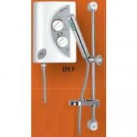 Radeco EPA P Opus 6,8KW vízmelegítő