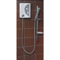 Radeco EPA P Opus 8,4KW vízmelegítő