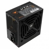 Cougar VTX 500W tápegység