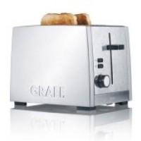 GRAEF TO80 kenyérpirrító