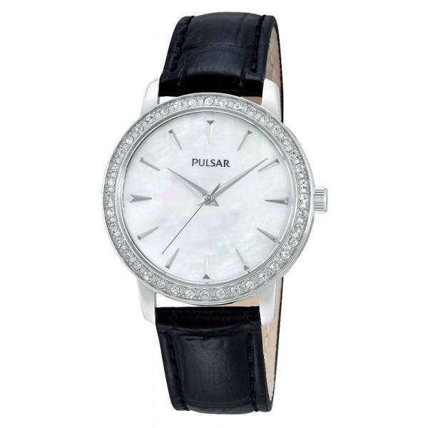 Pulsar PH8113X1 női karóra 65d0ce82ed