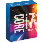 Intel Core i7-6850K processzor
