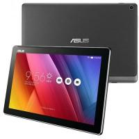 ASUS ZenPad 10 Z300M tablet (16GB)